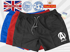 UNIVERSAL ANIMAL PAK  SHORT LENGTH  BODYBUILDING SHORTS GYM SPORT CLOTHING