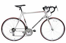 AMMACO XRS300 GENTS SPORTS ROAD RACING BIKE 14 SPEED DROP BAR RACER £339.99 RRP