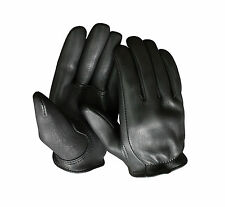 CHURCHILL CLASSIC SHORT WRIST MENS GLOVES