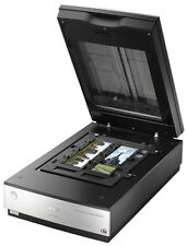 ANTI NEWTON RING ANR OPTICAL GLASS™ for EPSON V700 V750- WHY USE A DRUM SCANNER?