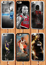 Kobe Bryant for iPhone 6 6 Plus 4/4S 5/5S 5C Samsung Galaxy S3 S4 S5 cover case