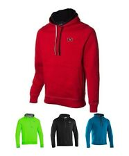 Under Armour Men's Charged Cotton Storm Transit Hoodie Many Sizes/Colors 1236446