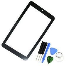 "7"" Inch For Tablet PC Mach Speed Trio Stealth G4 MST-741 Touch Screen Digitizer"