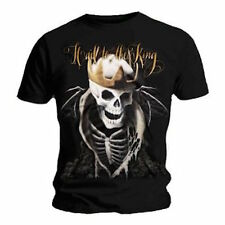 AVENGED SEVENFOLD - MONUMENTAL (HAIL TO THE KING) - OFFICIAL MENS T SHIRT