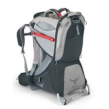 OSPREY Poco Plus Backpack