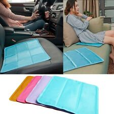 New Summer Multi Purpose Ice Cool Mat Ice Pad Ice Cushion Ice Pillows Seat Pads