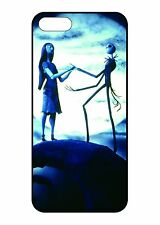 Nightmare before Christmas Jack Skellington case C for iPhone 6 plus 6 5S 5C 4S