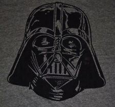 Star Wars Darth Vader Character T-Shirt Tee Men's Officially Licensed 3-D