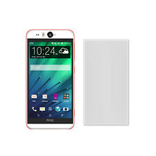 Anti Glare Matte Screen Protector Cover Film Guard for AT&T HTC Desire EYE