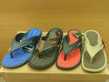 NEW Mens Rider Flip Flops Sandals Shoes Lot Of Styles Size US 13 UK 12 EU 47