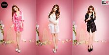 SexyLady SILK LACE Dressing Gown Bath Robe Babydoll Lingerie+G-string UK SELLER