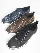 "Guess Damenschuhe/Sneakers""Goodly"""