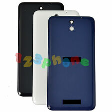 REAR BACK DOOR HOUSING BATTERY COVER CASE FOR HTC DESIRE 610 #H-633_BC