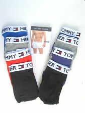 """Tommy Hilfiger Boxer Brief""""Classic Fit Trunk"""",4er Pack"""