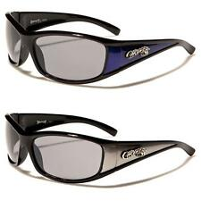 Choppers Kids Sunglasses Designer Boys Girls Childs KD52