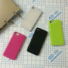 Hot Puchi Pop Bubble Wrap Mobile Phone Case Cover Skin For Apple iPhone 4 4S 4G