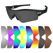 Maven Polarized Replacement Lenses for Oakley Radar Path - Multiple Options