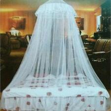 1PC Hotsale Elegant Round Insect Bed Canopy Netting Curtain Dome Mosquito Net Y