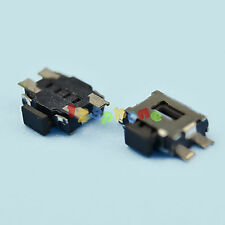 WHOLESALE 1 - 10 POWER VOLUME SWITCH CONNECTOR FOR HTC EVO 3D G17 / EVO SHIFT 4G