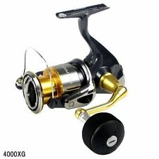 Shimano TWIN POWER SW Spinning Reel USA Version Brand New Made in Japan