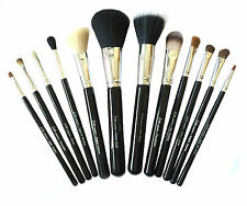 Zoe MAKE UP BRUSH SPAZZOLE Essentials SET KIT Miglior Regalo Per Lei su eBay Exclusive