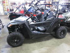 "2014 ARCTIC CAT WILDCAT TRAIL XT ""BRAND NEW!"" SALE ENDS JULY 31!!"