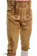 Oktoberfest Lederhosen German Costume German Outfit Tracht Bundhosen {ANTIQUE}