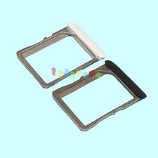 New Sim Card Slot Tray Holder For HTC One X S720e G23