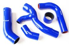 Ford Focus ST225 05-09 Car Silcone Pro Hoses Boost Induction Kit