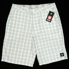 ELEMENT Mens Walk Shorts*Size: 30* NWT Genuine Skate-Brand AUSSIE SELLER