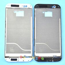 Brand New Front Lcd Middle Mid Frame Chassis Housing For HTC One M8