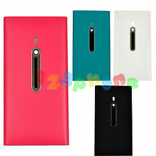 Brand New Rear Back Door Housing Battery Cover Case For Nokia Lumia 800