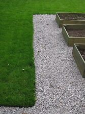 3mm Lawn, Path and Drive Edging - Extra Heavy Duty