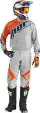 THOR Phase VENTED Kit DOPPLER CEMENT ORANGE 2016 Motocross Enduro Pant & Jersey