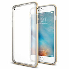Spigen iPhone 6S Plus Case Neo Hybrid EX Series Cases