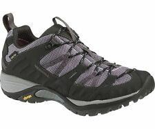 Merrell Siren Sport GTX GORE-TEX Walking Shoe J13190 Dark Grey NEW