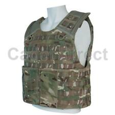 Osprey Mk.IV MTP Body Armour Cover, G1 Used