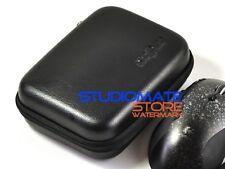 Hard Carrying Cover Case Bag Pouch For Razer PC Gaming Mouse Game Wireless Mice