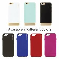 iPhone 6 Case, CaseCrown Lux Glider Case (Size: iPhone 6)- Multiple Colors
