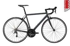 NEW 2016 REID OSPREY ELITE ROAD BIKE - 27SPD SHIMANO SORA + CARBON FORK