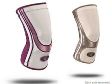 Mueller Life Care Contour Knee Support for Her - 2 Colors Available