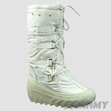 Italian Army Snow Boots IDEAL FOR COLD WEATHER