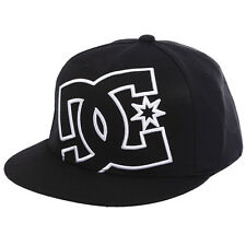 DC Shoes Ya Heard 210 Fitted Cap