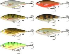 NEW 2016 Savage Gear 3D Roach Jerkster LURES SLOW SINK CRAZY PRICE