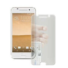 Mirror LCD Screen Protector Film Guard Cover For HTC One A9 2015 model
