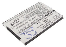 UK Battery for HTC 7 Trophy M1 35H00134-17M 3.7V RoHS