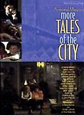 More Tales Of The City (RARE OOP) BRAND NEW (DVD) Free Shipping