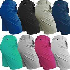 *NEW FOR 2016* Adidas Golf Ultimate Mens Performance Stretch Golf Shorts