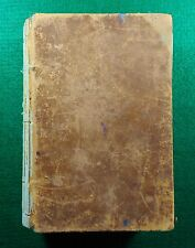 Underground: Life Below the Surface: 1st Edn 1874 w/130 Plates RARE & UNUSUAL