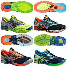 MENS ASICS GEL NOOSA TRI 10 RUNNING SHOES / TRAINERS - *LAST FEW IN STOCK*